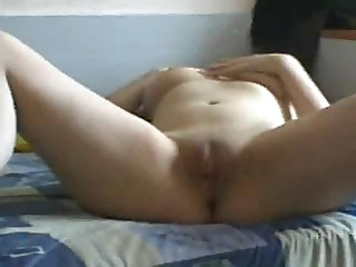 At bottom my bed fingering