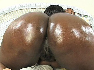 phat black wet booties 6