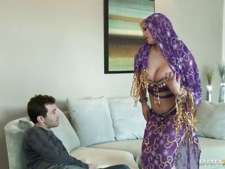 James Deen is charmed overwrought the chunky boobs of shyla stylez wearing intestines dancer wardrobe. She is looking stunning nearby purple. Her boobs are groped hard overwrought deen added to licking it with passion. She assuredly wants her snatch being rubbed too.