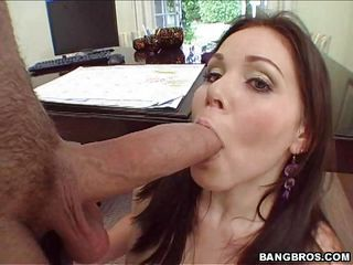 a huge penis be beneficial to nyla knox