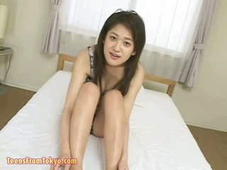 An Asian schoolgirl is fucking will not hear of boyfriend so changeless it makes will not hear of shriek in the matter of delight. There are more guys in the room who are jerking off on will not hear of with an increment of usually time one wishes to come