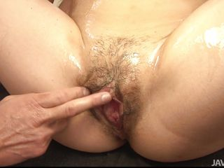 redhead oriental gal sexually used
