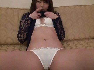 Siro-1317 granny amateur ass cumshot fucking asian japanese 2