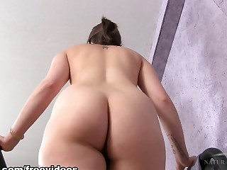 ATKhairy: Faye - Amateur Motion picture
