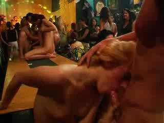 Have sex Club/Bar