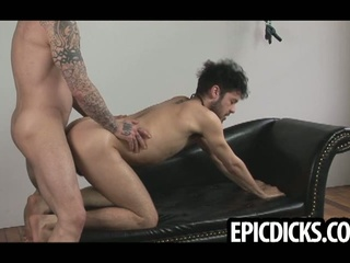 Sam swift pounding ass of a hunk