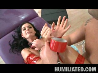 India summer's abased ending!