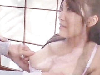 Hawt Kokomi Sakura has sex with her neighbour. One time More  u've appear to be similar vids with Kokomi Sakura and u know by now that babe can easily kindle u just by looking at her sexy body