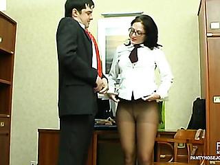 Lewd Wild Porn Videos