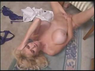 Tara Sputnik