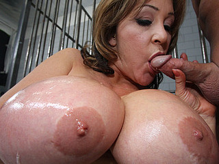 Lusty mother I'd like to fuck Kandi Kox is a sex fiend ready to tit fuck any younger dude with a obese jock. Her bras have to be custom made for her Planetary Boobs. With her experience that babe'd make you squirt so hard u'd nearly any likely bust a blood vessel on your numbskull.