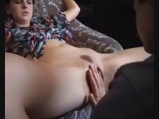 Lewd Squirt Porn Videos