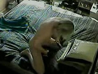 Closed cam in my gal bed room. Must see!