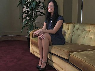 Pang legged India Summer apart from strangers