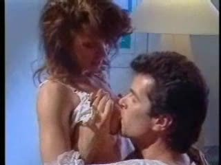 Vintage Milf Stunner Fucked With Doggy style Ass Jizz be bruited about
