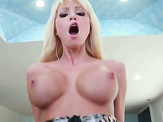 Rikki Six is the nasty be in charge