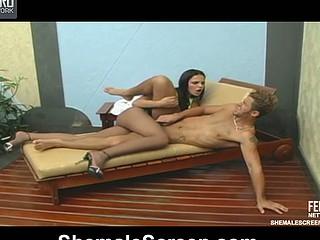 Laisa awesome shelady move