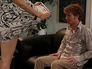 valid vagina monologues striptease