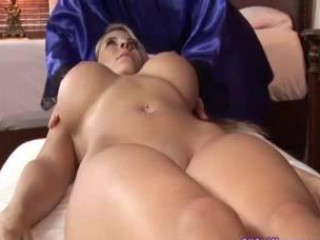 Lewd Ass Licking Porn Videos