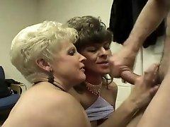 mature tube porn