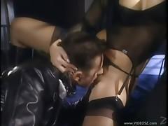 wet juvenile harlots scene 1