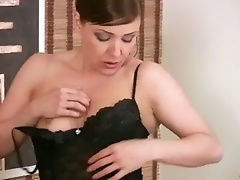 Office masturbation turned intense orgasm for karen wood